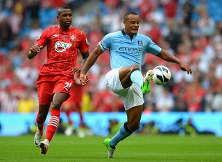 Bola Online Piala Dunia Preview Manchester City vs Southampton